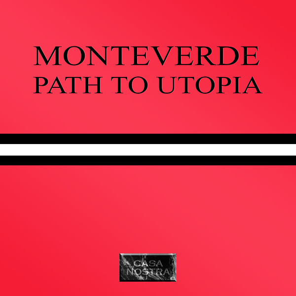 Path To Utopia