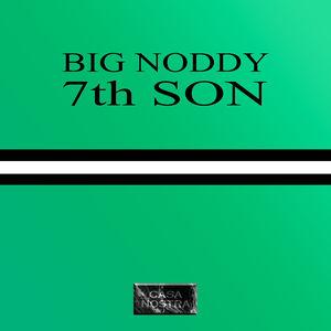 7th Son
