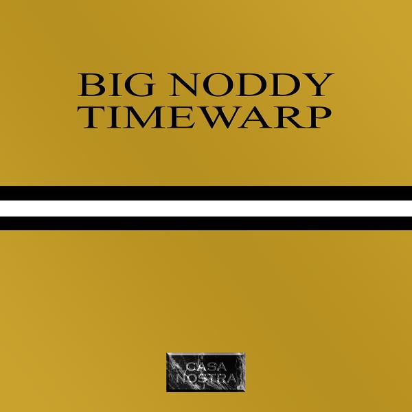 Timewarp (Timewarp Dub)